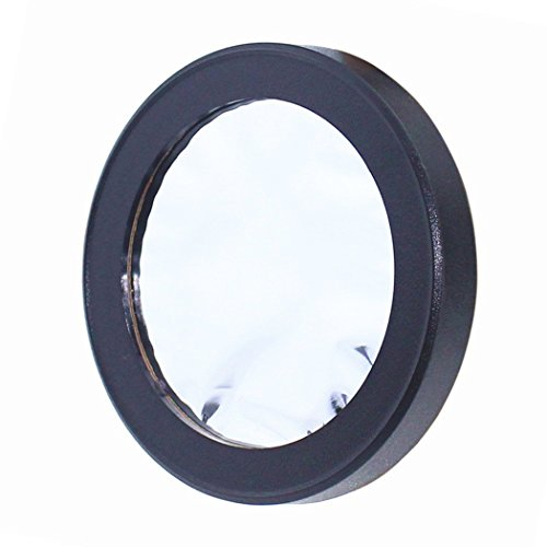 Gosky 150mm Solar Filter for 150mm Aperture Sky-watcher Telescope - observing the sun safely