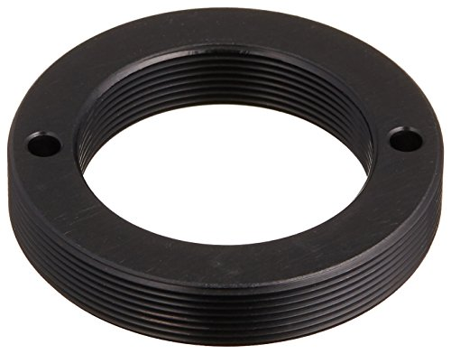 Meade Instruments 07036 Back Cell Adapter for ETX-SCT Thread (Black)